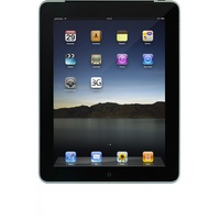 Apple iPad 32GB Wi-Fi