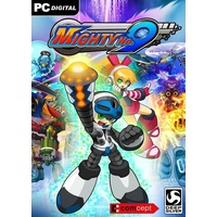 Mighty No. 9 (Download) (PC)