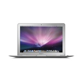 "Apple MacBook Air 13,3"" i7 2,2GHz 8GB RAM 128GB SSD (MMGF2/CTO)"