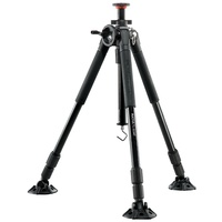 Vanguard Auctus Plus 323AT