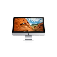 Apple iMac (MD093D/A)
