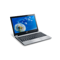 Acer Aspire One 756 (NU.SGTEG.056)