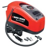 BLACK & DECKER ASI 300