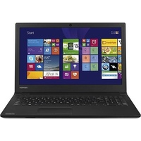 Toshiba Satellite Pro R50-C-10W (PS562E-02J01XGR)