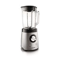 Philips Avance Collection HR 2093/08 Standmixer