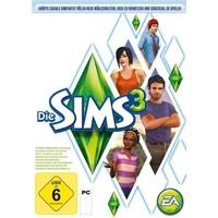 Die Sims 3 (Download) (PC/Mac)
