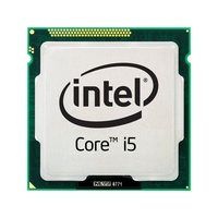 Intel Core i5-6500 3,2 GHz Tray (CM8066201920404)