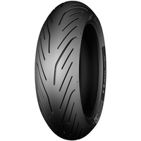 Michelin Pilot Power 3 REAR 190/50 ZR17 73W TL