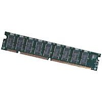 Kingston 256MB PC100 Module