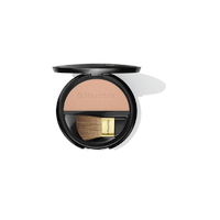 Dr. Hauschka Rouge Powder 04 soft terracotta