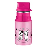 Alfi elementBottle Cats and Dogs 0,4 l