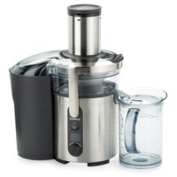 Gastroback Design Multi Juicer Digital 40128