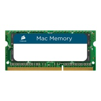 Corsair Mac Memory 16GB Kit SO-DIMM DDR3 PC3-10600 (CMSA16GX3M2A1333C9)