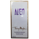 thierry mugler alien eau de parfum refillable 30 ml preisvergleich. Black Bedroom Furniture Sets. Home Design Ideas