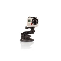 GOPRO HD HERO Motorsport Edition