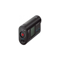 Sony HDR-AS15 Action-Cam
