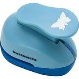 "buttinette Motivlocher ""Schmetterling"""