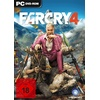 Far Cry 4 PC, Software Pyramide