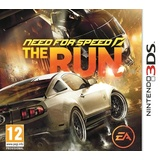Need for Speed: The Run (PEGI) (3DS)