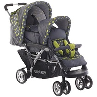 CHIC 4 BABY Duo Lemontree