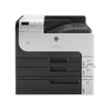 HP LaserJet Enterprise 700 (CF238A)