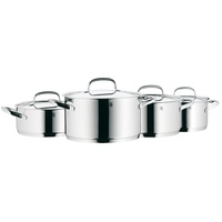 WMF Motion Kochtopf-Set 4 tlg.