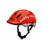 Big Bobby Racing Helmet