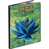 Ultra Pro 82293 - Magic the Gathering 9-Pocket Portfolio Black Lotus