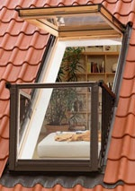 velux dachfenster preisvergleich. Black Bedroom Furniture Sets. Home Design Ideas