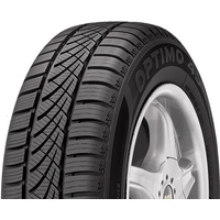Hankook Optimo 4S H730 Silica 195/50 R15 82H