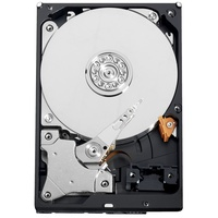 Western digital AV-GP 500GB (WD5000AVDS)