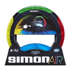 Hasbro Simon Air (B6900EU4)