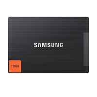 Samsung 830 Series128GB (MZ-7PC128D/EU)