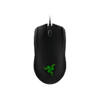 Razer Abyssus Gaming Mouse (RZ01-01190100-R3G1)