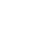 Ray Ban Justin RB4165 622/55 black matt / blue mirrored