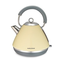 Morphy Richards Accents creme