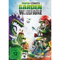 Plants vs. Zombies: Garden Warfare (Download) (PC)