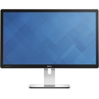 Dell UltraSharp UP2715K 27""