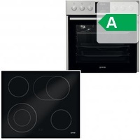 gorenje Green Chili Pyro