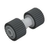 Canon Feed Roller (FF5-9779-000)