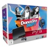 Sony PS3 Slim 320 GB + Move Controller + Camera + DanceStar Party (Bundle)