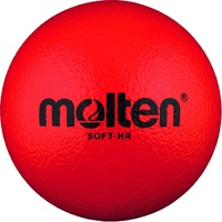 Molten Softball Soft-HR,
