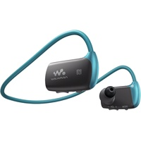 Sony Walkman NWZ-WS613 4GB blau