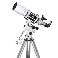 Sky-Watcher StarTravel 120 120/600 EQ3-2
