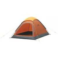Easy Camp Comet 200 orange/grau