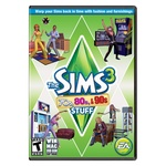 Electronic Arts Die Sims 3