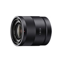 Sony E-Mount 24mm F1,8 (SEL-24F18Z)