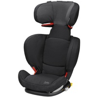 Maxi-Cosi RodiFix AirProtect Black Raven