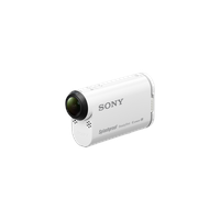 Sony HDR-AS200V Fernbedienung-Kit