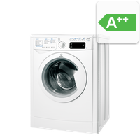 Indesit WE 71482 B ECO (DE)